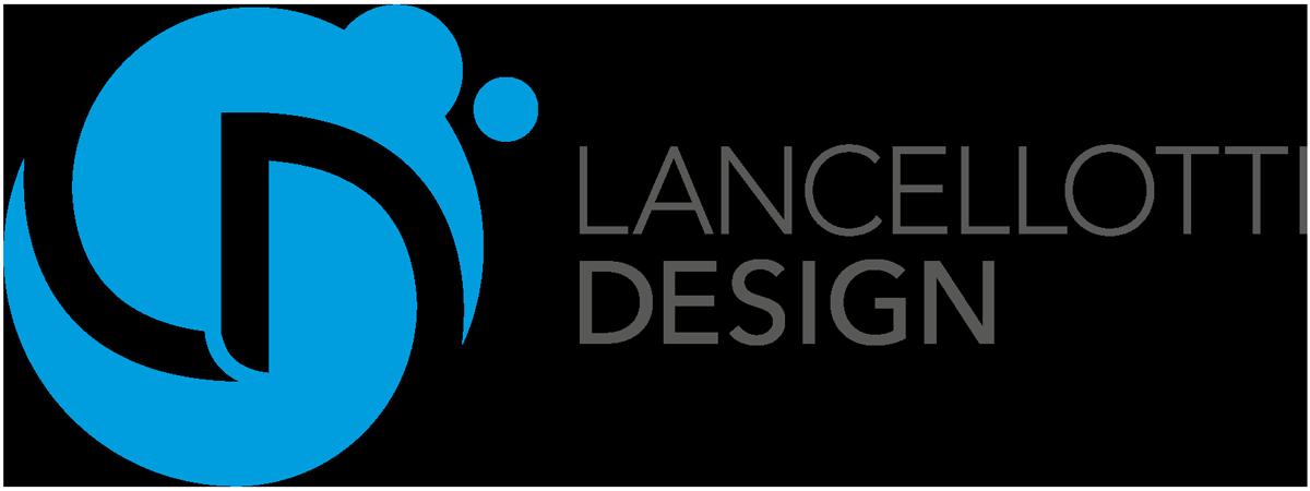 Lancellotti Design